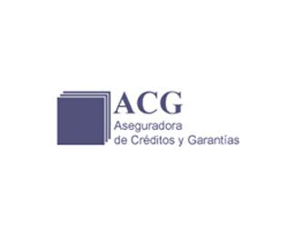 Aseg-Cred-Gtias