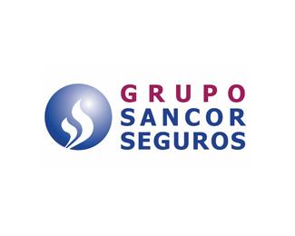grupo-sancor