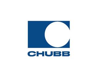 chubb---copia